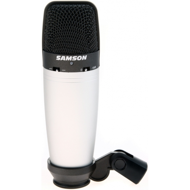 Samson C03