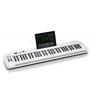 Samson Carbon 61 USB/MIDI