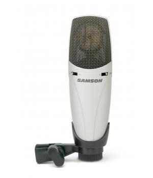 Samson CL7