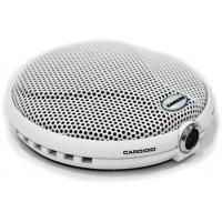 Микрофон (белый) для конференций однонаправленный