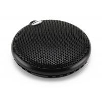 Микрофон для конференций с круговой характеристикой