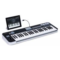 Samson Graphite 49 USB/MIDI