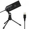USB микрофон (15)