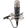 Конденсаторный микрофон XLR (11)