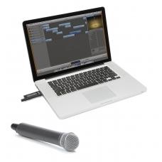 Samson Stage XPD1 беспроводная USB радиосистема
